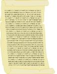 spurious parchment
